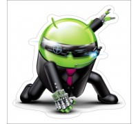 Android 15001