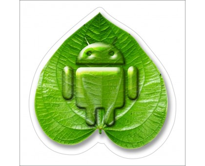 Android 15003