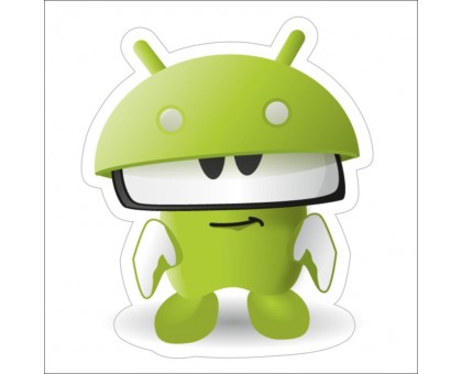 Android 15007