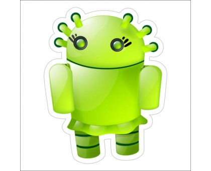 Android 15008