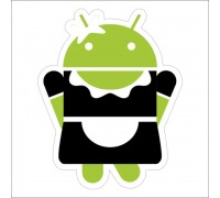 Android 15009