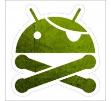 Android 15010