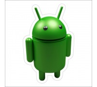 Android 15011