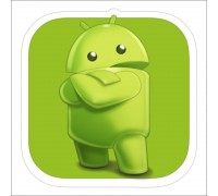 Android 15012