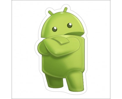Android 15013