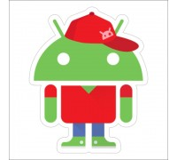 Android 15014