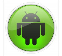 Android 15016
