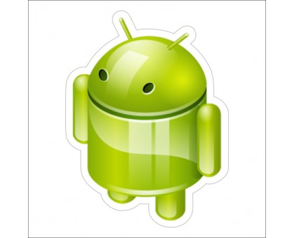 Android 15017