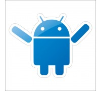 Android 15019
