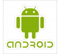 Android 15020